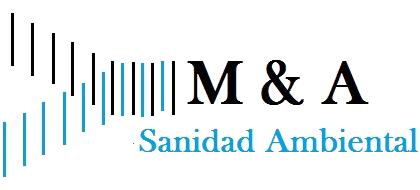 M & A SANIDAD AMBIENTAL
